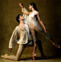 romeo and juliet ferri and bolle