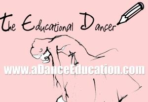 dance-education