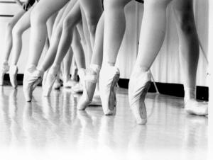 Ballet_feet430x325