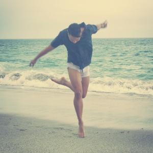 gay asian male ballet dancer sex