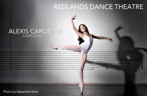 Alexis Cardenas 2