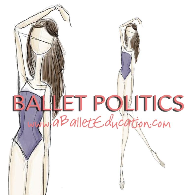 ballet politics copy.jpg