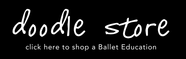 doodle store banner