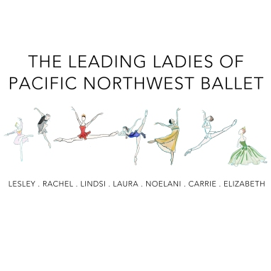 leading ladies of pnb FINAL