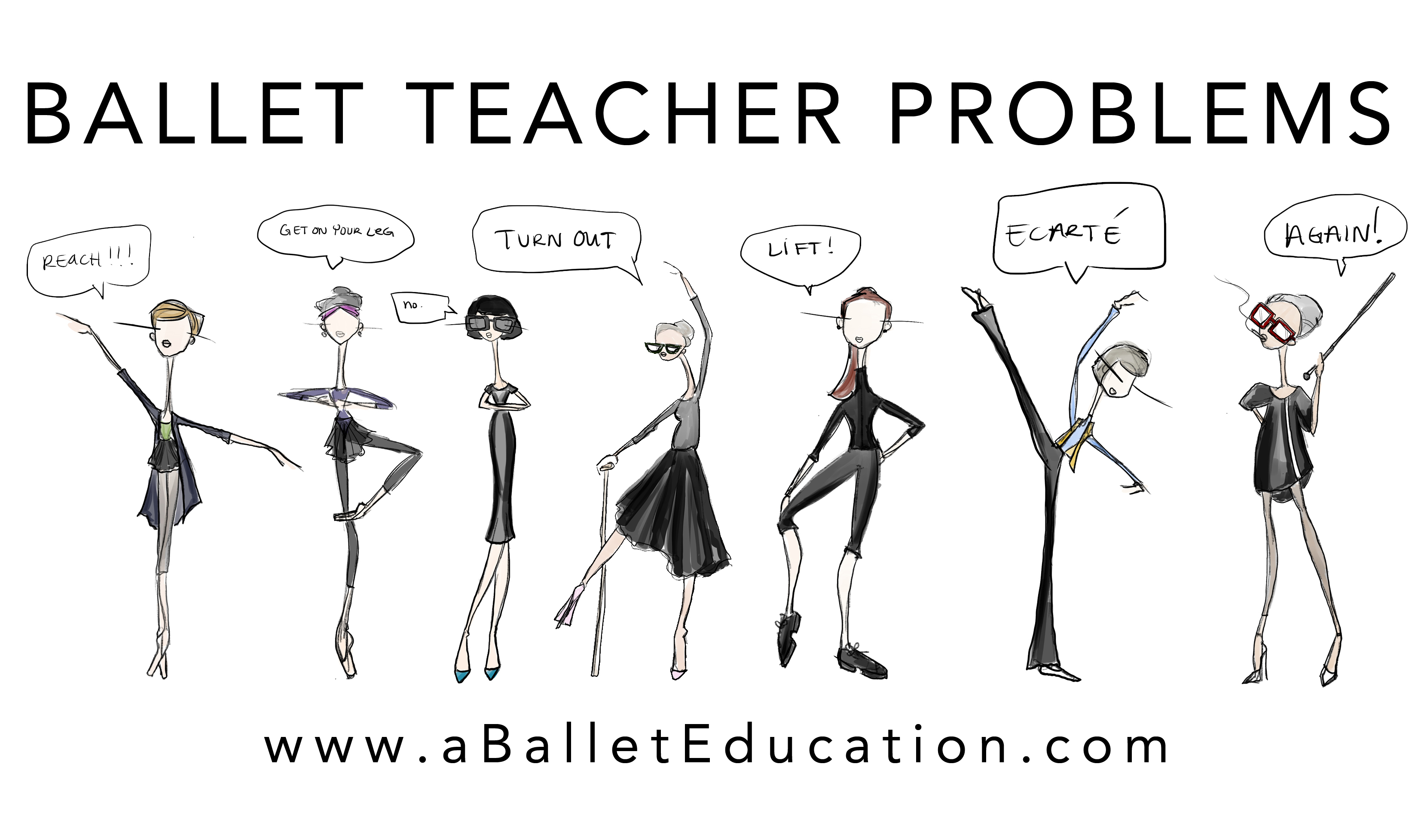dance difficulties Welcome to my blog for teachers, lecturers and support staff working with students with learning difficulties 16+ if you are new to blogs: clicking on this header will take you to the latest blog entry.