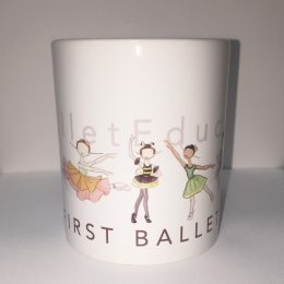 first mug 1