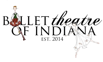 ballet theatre of indiana