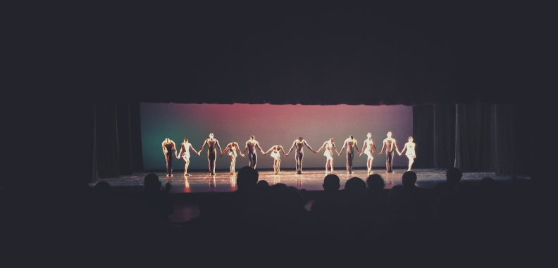 dance-theatre-of-harlem-2017