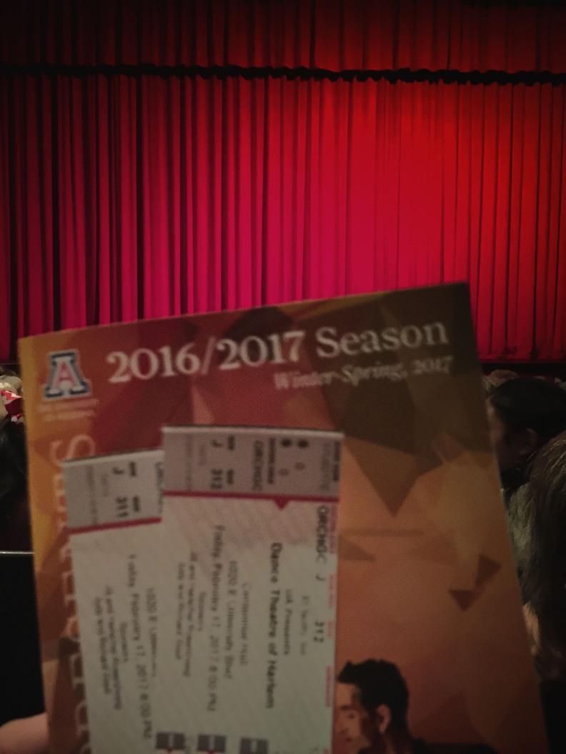 dance-theatre-of-harlem-ua-presents