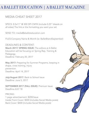 media cheat sheet.jpg