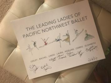 leading ladies of pnb.JPG