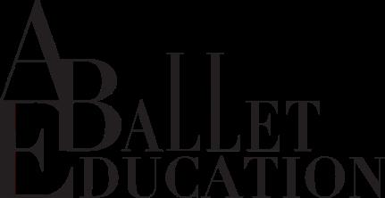 ABE full text logo