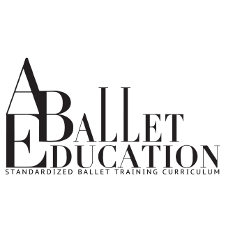 ABE STANDARD BALLET TRAINING CURRICULUM