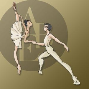 Race in Ballet