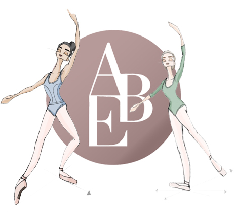 efface ballet education