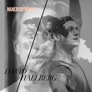 David Hallberg A Ballet Education