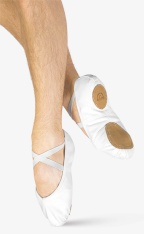 grishko mens ballet shoe