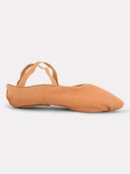 kh martin ballet shoe